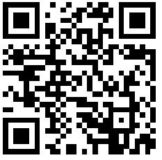 20201030120525445_7Yfb7TA6.jpg